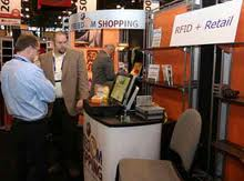 Advantages Of RFID Solution for retailing