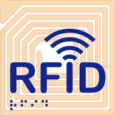 future trends for anti theft with rfid